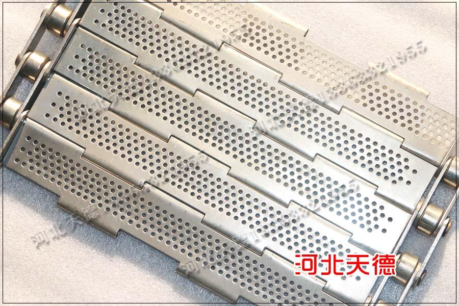 河南郑州环保设备链板输送机提升机定单数据